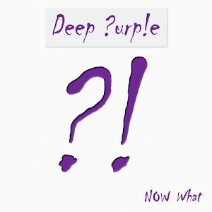 New Release- Deep Purple