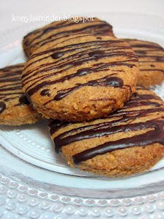 wholemeal-almond-oatmeal-cookies