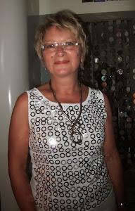 Eliane Allaert