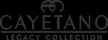 Cayetano Legacy Collection, USA