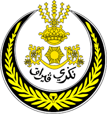 Majlis Agama Islam dan Adat Melayu Perak (MAIPK)