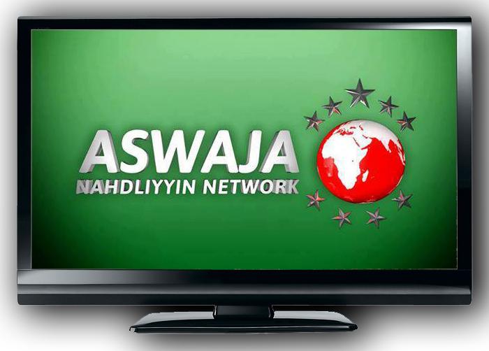 TV Ahlus Sunah Wal Jamaah