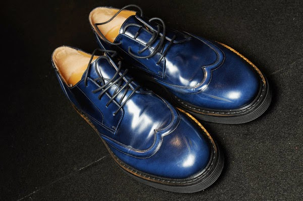 Corneliani-Paraellos-tendencias-otoño-invierno-elblogdepatricia-shoes-scarpe-calzado-zapatos-calzature