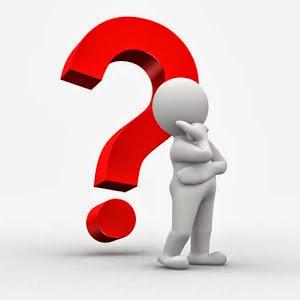 ENTIVE DƯỢC PERU TRỊ NÁM DA MẶT CÓ HIỆU QUẢ KHÔNG ?