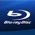 Open Blu-ray Ripper v2.20 Build 505 Full Crack