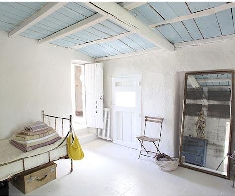 Other Images Like This! this is the related images of Light Blue Ceiling