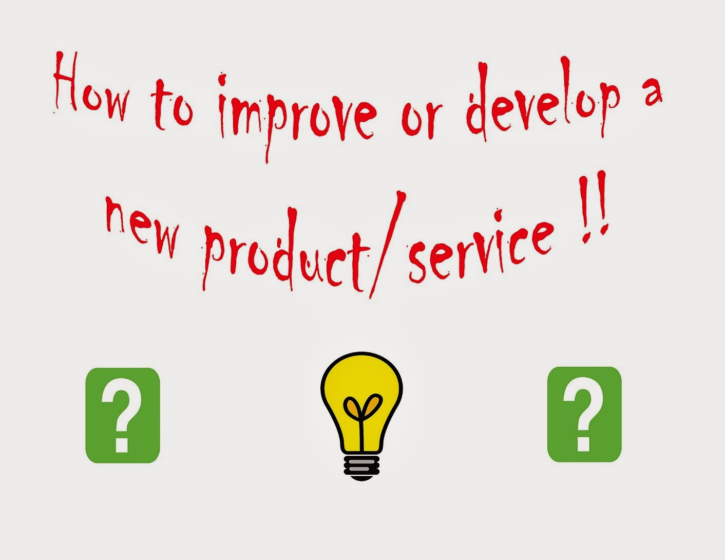 how to improve services Learn the best ways to improve your customer service satisfaction ratings and get customer service tips to hone your customer service skills.