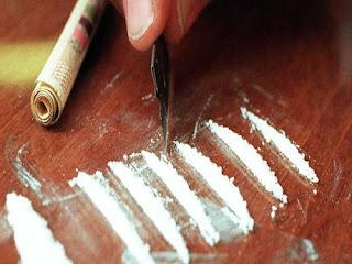 anfitamin resimleri, bonzai resimleri, crack resim, eroin resim, kokain resimleri, lsd ecstasy resim, mariuhana resimleri, Metamfetamin resimleri, resimler, roj resim, UYUSTURUCUYA HAYIR, uyuşturucu resimleri,