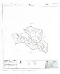 Peta DKKS Blok 007