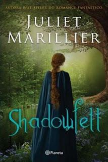 shadowfell-pt-11.jpg