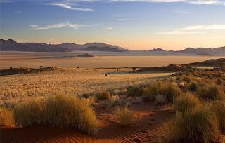 West-Coast-Namib-Dessert-Namibia