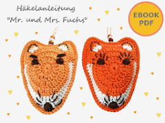 ++NEU++ Ebook Mr. und Mrs. Fuchs""