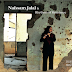 Naïssam Jalal & Rhythms of Resistance – Osloob Hayati (Les Couleurs du Son, 2015)