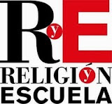 Revista de Reli