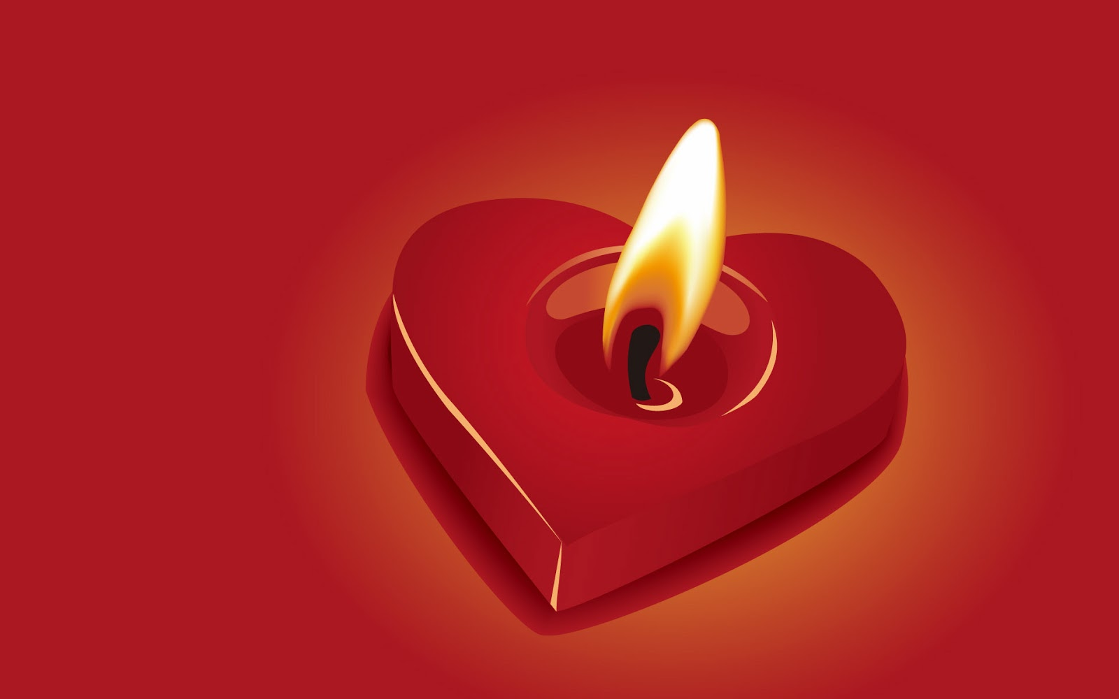 Le corps Glorieux    Love_heart_candle1