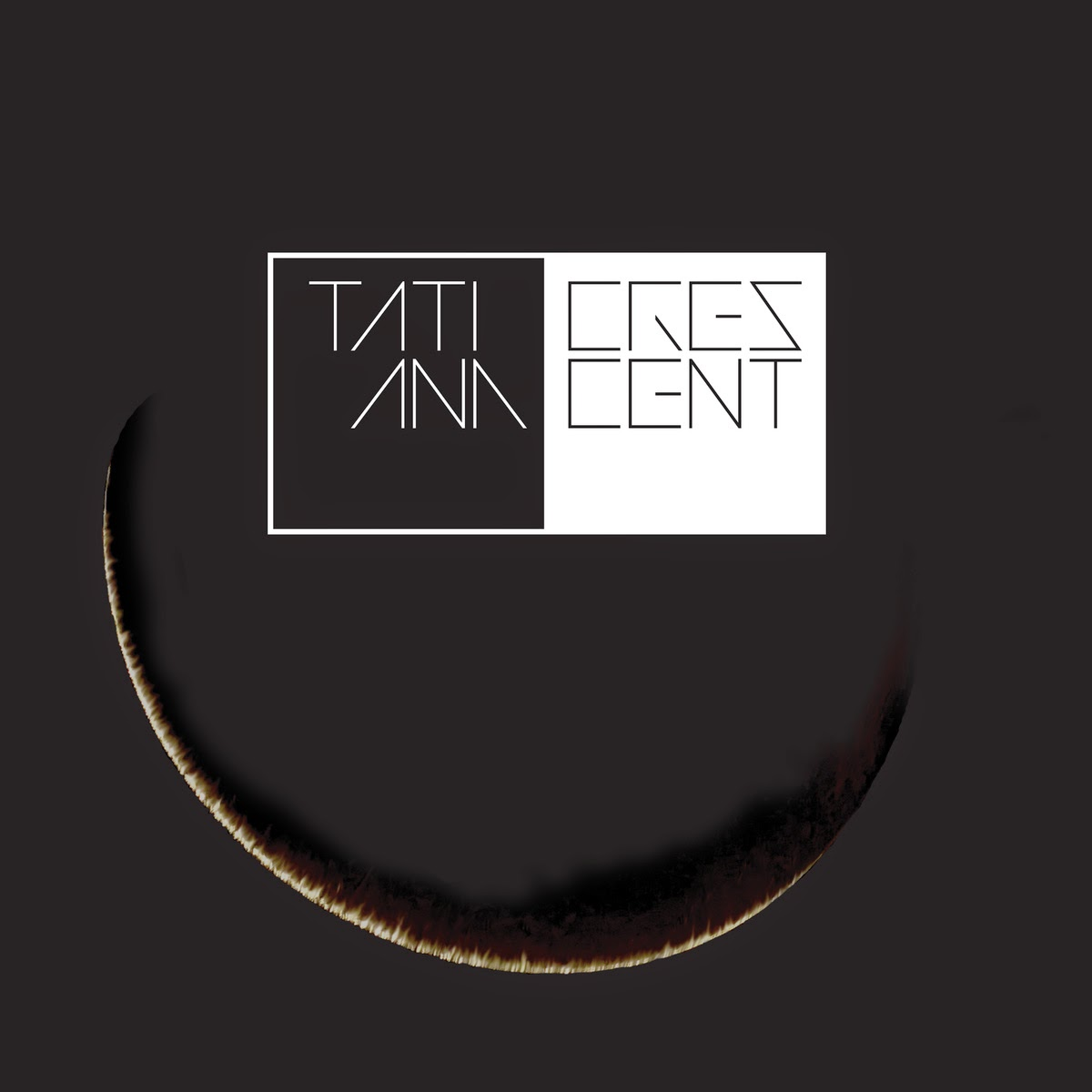 http://www.d4am.net/2014/06/tati-ana-crescent.html
