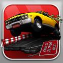Download Game Reckless Getaway v1.0.4