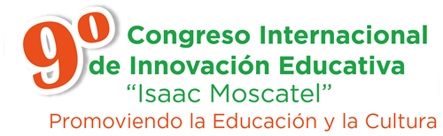 9° Congreso Internacional de Innovación Educativa