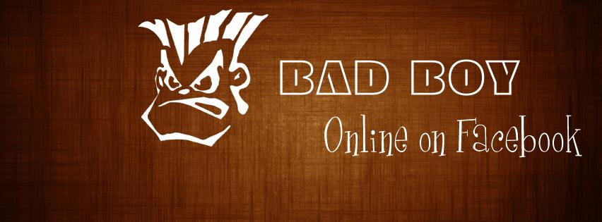 Bad-Boy-Online-on-Facebook-Fb-Profile-Cover.jpg
