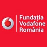 Vodafone Foundation - blog (click on image)