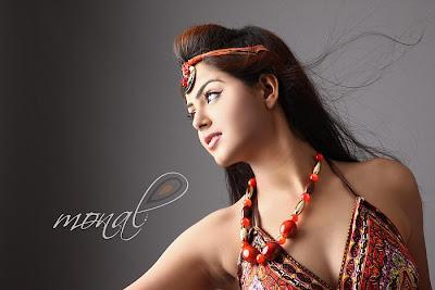 Monal Gajjar  Actress Hot photo Stills hot images