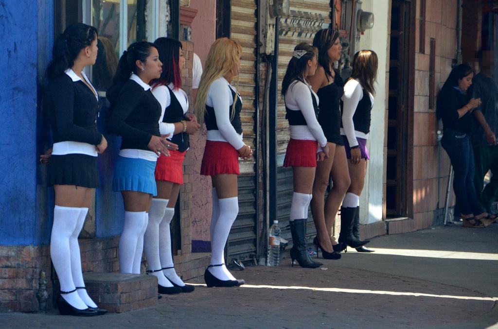prostitutas s prostitutas blanes