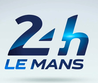 le mans 24h live. Black Bedroom Furniture Sets. Home Design Ideas