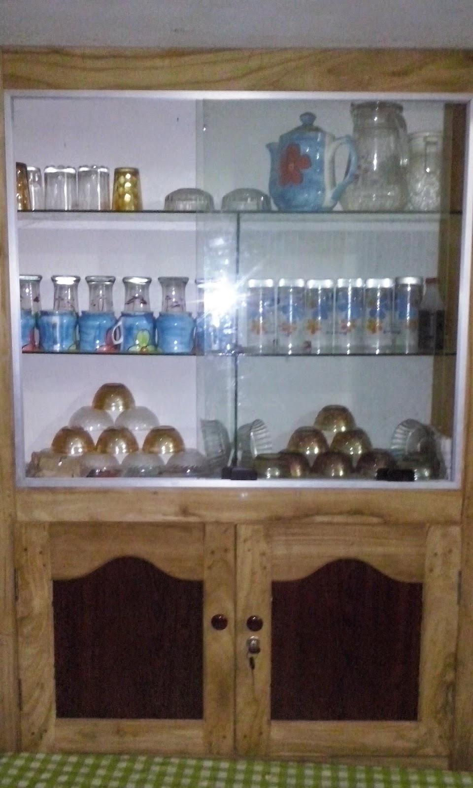 alamy photo country showcase interior stock kitchen