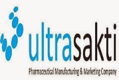 "img src=""Image URL"" title=""PT. Ultra Sakti"" alt=""Freshcare""/>"