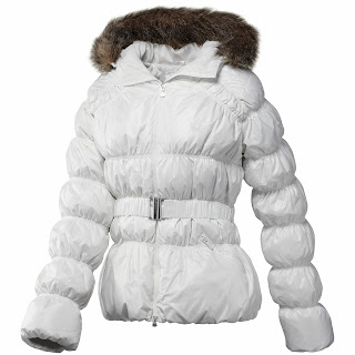 jacket-femme