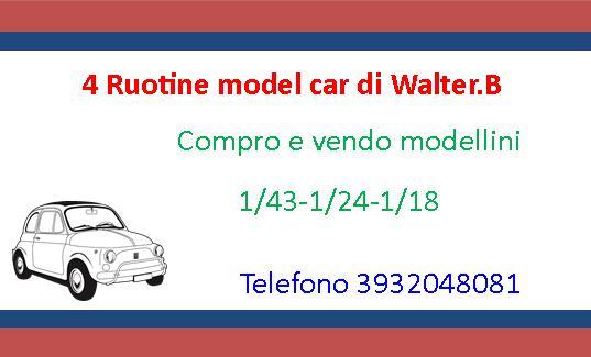 4ruotine models shop