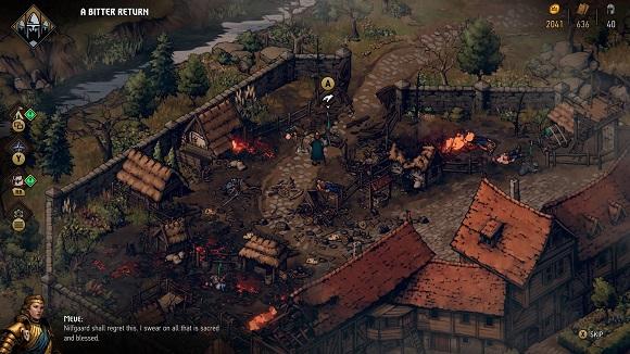 thronebreaker-the-witcher-tales-pc-screenshot-suraglobose.com-5
