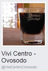 Associazione Vivi Centro Livorno