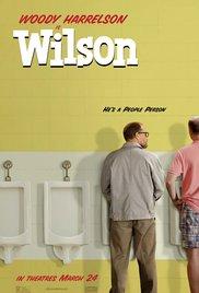 Watch Wilson Online Free 2017 Putlocker