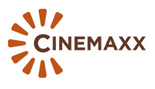 Daftar Bioskop Cinemaxx di Indonesia