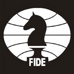 Federação Internacional de Xadrez