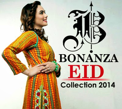 http://fashionup7.blogspot.com/2014/06/bonanza-eid-ul-fitr-collection-2014-for.html#more