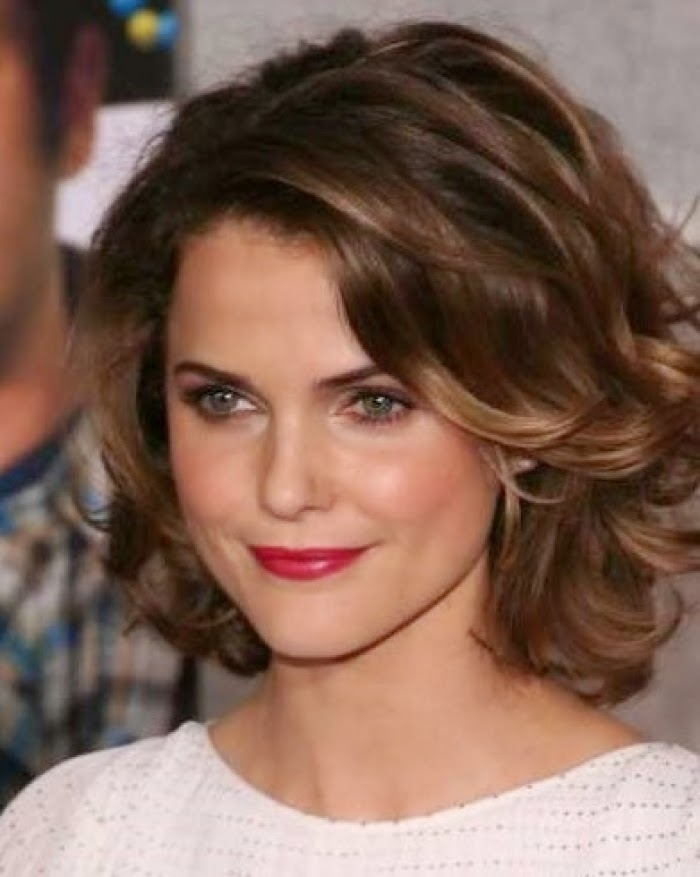 Beautiful Short Haircuts For Women 2014 ~ Mens Hairstyles