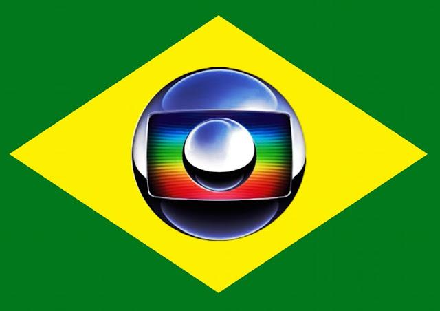 Brasil - Globo: OS PRÍNCIPIOS DA CREDIBILIDADE E A PRÁTICA