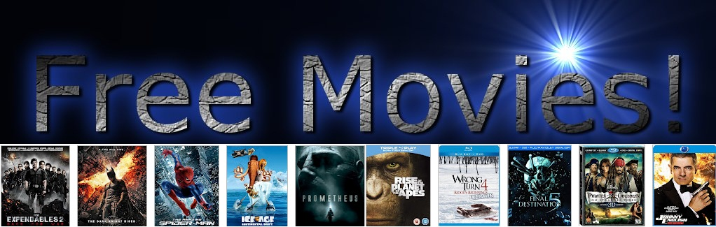 iMovieTUBE  Watch Movies Online Free Online Movies