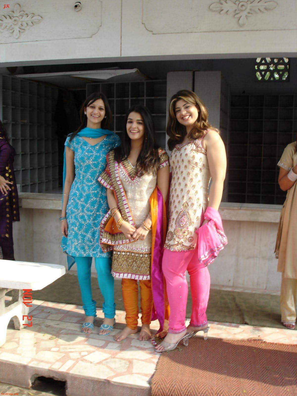 noida women As the very name suggests, special police unit for women and children (spuwac), is a special body of delhi police, which aims to safeguard the rights of women and children in the capital.