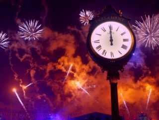 sms de anul nou 2013 mesaje de revelion blog vedete
