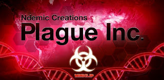 Plague Inc. 1.5.0.3 APK Full Download Unlocked Unlimited-iANDROID Store