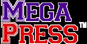 MEGA PRESS™ - Artigos Sobre Todas as Coisas