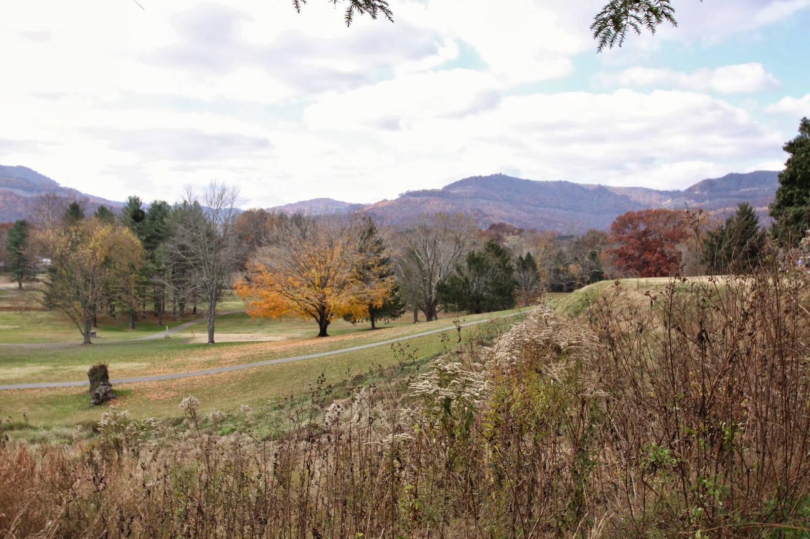 Middlesboro (KY) United States  city pictures gallery : ... Kentucky: The Oldest Continuously Played Golf Course in the United
