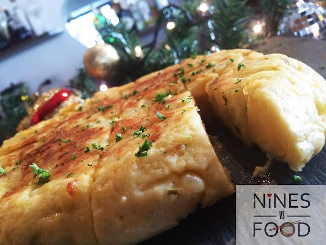 Nines vs. Food - Comida de Navidad at Vask-8.jpg