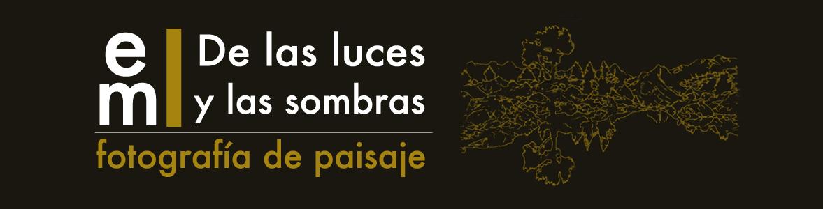 Enrique Mariscal Fotografía paisaje