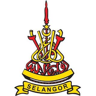 Selangor Cuti Umum 6 Mei 2013