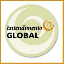 2016 ano internacional
