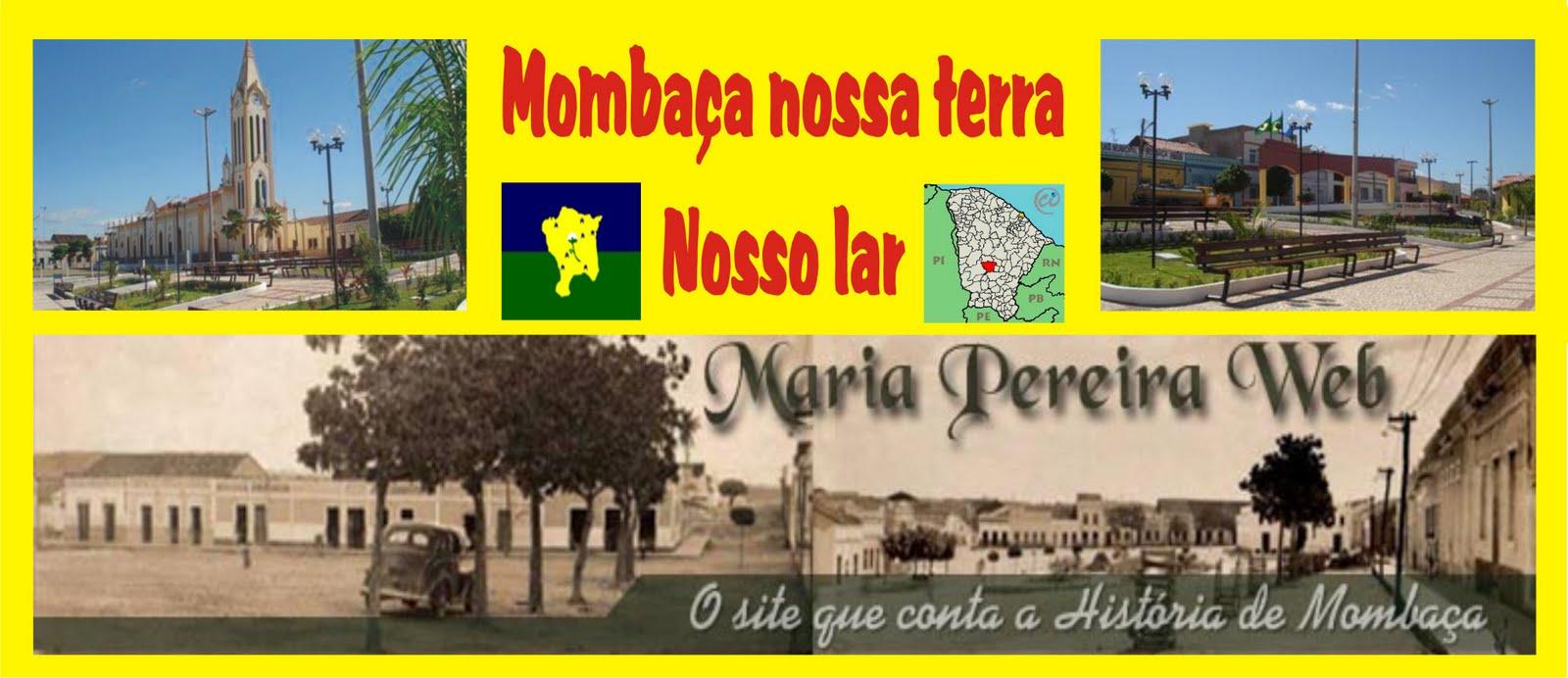 COISAS DE NOSSA TERRA
